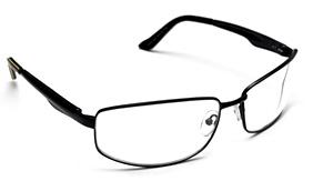 Óculos - Ricardo de la Torre. galeria de imagens. Highslide JS. Armação  Fechada Metal Lente com Grau Curvada 1b36dd9674